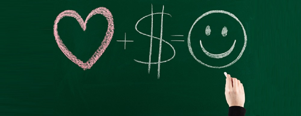love and money 1